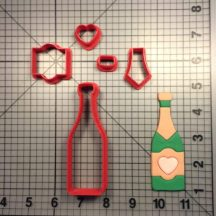 heart-champagne-100-cookie-cutter-set-456x456