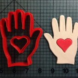 heart-in-hand-cookie-cutter-456x456