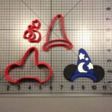 mickey-magician-hat-cookie-cutter-set-clubhouse-114-cookie-cutter-set-e1476052722367-300x300