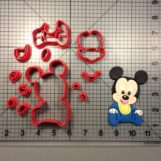 mickey-mouse-baby-100-cookie-cutter-set-300x300