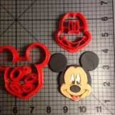 mickey-mouse-cookie-cutter-set-300x300