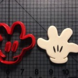 mickey-mouse-glove-cookie-cutter-set-300x300