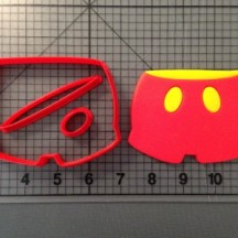 mickey-mouse-pants-cookie-cutter-set-300x300