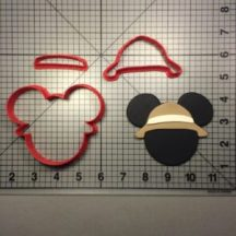mickey-mouse-safari-cookie-cutter-set-300x300