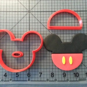 mickey-mouse-with-pants-cookie-cutter-300x300
