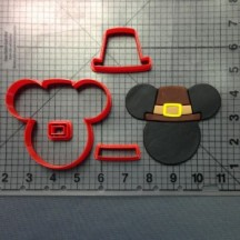 mickey-with-thanksgiving-hat-cookie-cutter-set-e1446147621559-300x300