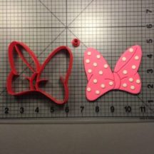 minnie-mouse-bow-100-cookie-cutter-set-300x300