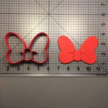 minnie-mouse-bow-101-cookie-cutter-300x300