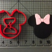 minnie-mouse-cookie-cutter-set-102-e1416871275888-300x300
