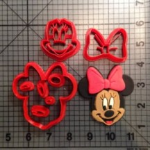 minnie-mouse-cookie-cutter-set-300x300